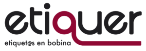 cropped-LOGO_ETIQUER-01.png